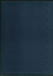 Page 2, 1937 Edition, Coughlin High School - Breidlin Yearbook (Wilkes Barre, PA) online yearbook collection