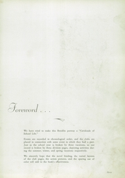 Page 7, 1937 Edition, Coughlin High School - Breidlin Yearbook (Wilkes Barre, PA) online yearbook collection