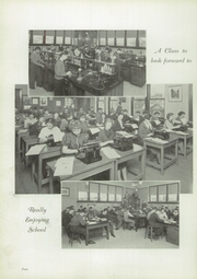 Page 8, 1937 Edition, Coughlin High School - Breidlin Yearbook (Wilkes Barre, PA) online yearbook collection