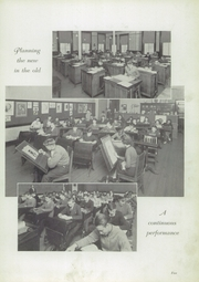 Page 9, 1937 Edition, Coughlin High School - Breidlin Yearbook (Wilkes Barre, PA) online yearbook collection