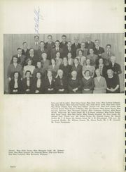 Page 14, 1939 Edition, Coughlin High School - Breidlin Yearbook (Wilkes Barre, PA) online yearbook collection