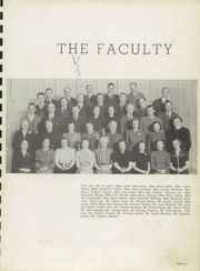 Page 15, 1939 Edition, Coughlin High School - Breidlin Yearbook (Wilkes Barre, PA) online yearbook collection
