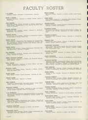 Page 16, 1939 Edition, Coughlin High School - Breidlin Yearbook (Wilkes Barre, PA) online yearbook collection