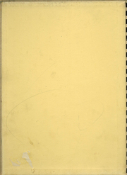 Page 2, 1939 Edition, Coughlin High School - Breidlin Yearbook (Wilkes Barre, PA) online yearbook collection