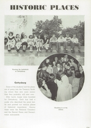 Page 13, 1949 Edition, Coughlin High School - Breidlin Yearbook (Wilkes Barre, PA) online yearbook collection