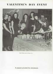 Page 15, 1949 Edition, Coughlin High School - Breidlin Yearbook (Wilkes Barre, PA) online yearbook collection