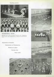 Page 12, 1954 Edition, Coughlin High School - Breidlin Yearbook (Wilkes Barre, PA) online yearbook collection