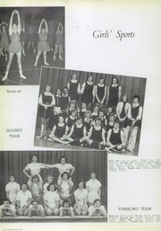 Page 13, 1954 Edition, Coughlin High School - Breidlin Yearbook (Wilkes Barre, PA) online yearbook collection
