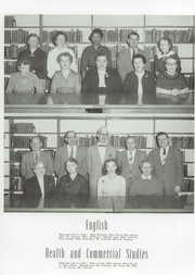 Page 17, 1959 Edition, Coughlin High School - Breidlin Yearbook (Wilkes Barre, PA) online yearbook collection