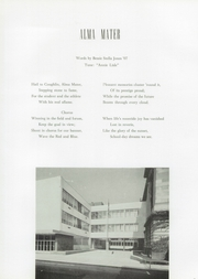 Page 7, 1959 Edition, Coughlin High School - Breidlin Yearbook (Wilkes Barre, PA) online yearbook collection
