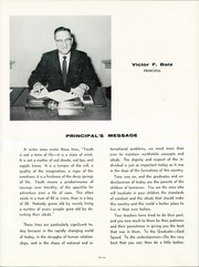 Page 11, 1963 Edition, Coughlin High School - Breidlin Yearbook (Wilkes Barre, PA) online yearbook collection