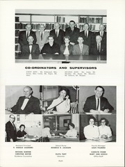 Page 12, 1963 Edition, Coughlin High School - Breidlin Yearbook (Wilkes Barre, PA) online yearbook collection