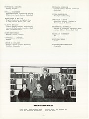 Page 14, 1963 Edition, Coughlin High School - Breidlin Yearbook (Wilkes Barre, PA) online yearbook collection