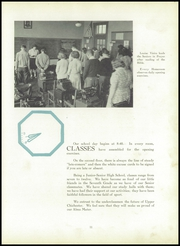 Page 15, 1944 Edition, Chichester High School - Eagle Yearbook (Boothwyn, PA) online yearbook collection