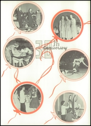 Page 11, 1960 Edition, Clearfield Area High School - Bison Yearbook (Clearfield, PA) online yearbook collection