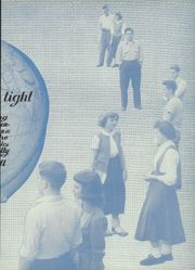 Page 13, 1951 Edition, Greater Johnstown High School - Spectator Yearbook (Johnstown, PA) online yearbook collection