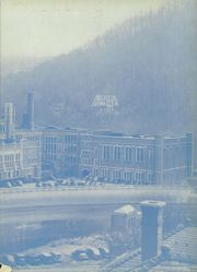 Page 3, 1951 Edition, Greater Johnstown High School - Spectator Yearbook (Johnstown, PA) online yearbook collection