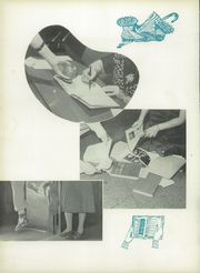 Page 14, 1954 Edition, Greater Johnstown High School - Spectator Yearbook (Johnstown, PA) online yearbook collection