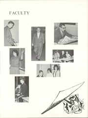 Page 9, 1964 Edition, Moon High School - Flame Yearbook (Coraopolis, PA) online yearbook collection