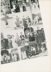 Page 13, 1937 Edition, Pottsville High School - Hi S Potts Yearbook (Pottsville, PA) online yearbook collection