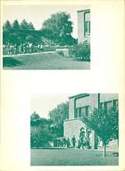 Page 7, 1943 Edition, Pottsville High School - Hi S Potts Yearbook (Pottsville, PA) online yearbook collection