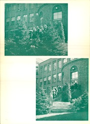 Page 8, 1943 Edition, Pottsville High School - Hi S Potts Yearbook (Pottsville, PA) online yearbook collection