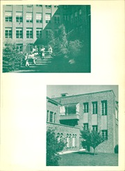 Page 9, 1943 Edition, Pottsville High School - Hi S Potts Yearbook (Pottsville, PA) online yearbook collection