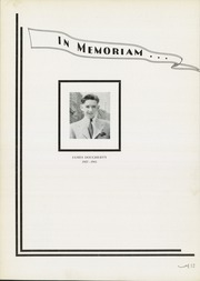 Page 16, 1945 Edition, Pottsville High School - Hi S Potts Yearbook (Pottsville, PA) online yearbook collection