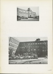 Page 6, 1945 Edition, Pottsville High School - Hi S Potts Yearbook (Pottsville, PA) online yearbook collection