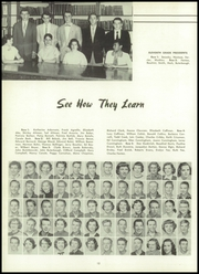Page 16, 1954 Edition, Indiana High School - L Indien Yearbook (Indiana, PA) online yearbook collection