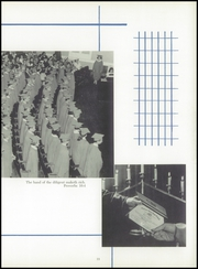 Page 17, 1958 Edition, Indiana High School - L Indien Yearbook (Indiana, PA) online yearbook collection