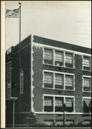 Page 2, 1958 Edition, Indiana High School - L Indien Yearbook (Indiana, PA) online yearbook collection