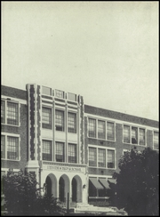 Page 3, 1958 Edition, Indiana High School - L Indien Yearbook (Indiana, PA) online yearbook collection