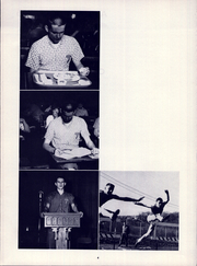 Page 8, 1961 Edition, Indiana High School - L Indien Yearbook (Indiana, PA) online yearbook collection