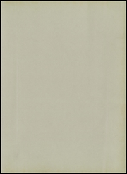 Page 3, 1953 Edition, Hopewell High School - Viking Yearbook (Aliquippa, PA) online yearbook collection
