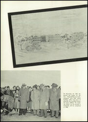 Page 8, 1953 Edition, Hopewell High School - Viking Yearbook (Aliquippa, PA) online yearbook collection