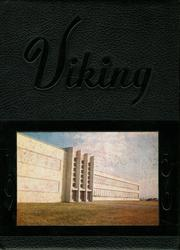 Page 1, 1956 Edition, Hopewell High School - Viking Yearbook (Aliquippa, PA) online yearbook collection