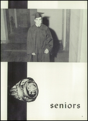 Page 17, 1956 Edition, Hopewell High School - Viking Yearbook (Aliquippa, PA) online yearbook collection