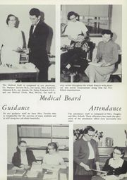 Page 17, 1957 Edition, Hopewell High School - Viking Yearbook (Aliquippa, PA) online yearbook collection