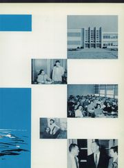 Page 7, 1957 Edition, Hopewell High School - Viking Yearbook (Aliquippa, PA) online yearbook collection