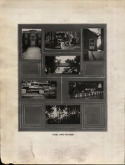 Page 14, 1925 Edition, Penn Manor High School - Trumpeter Yearbook (Millersville, PA) online yearbook collection