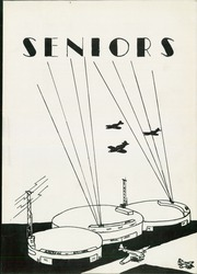 Page 13, 1945 Edition, Penn Manor High School - Trumpeter Yearbook (Millersville, PA) online yearbook collection