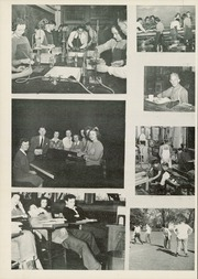 Page 12, 1946 Edition, Penn Manor High School - Trumpeter Yearbook (Millersville, PA) online yearbook collection