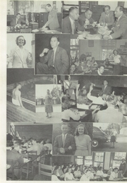Page 12, 1948 Edition, Penn Manor High School - Trumpeter Yearbook (Millersville, PA) online yearbook collection
