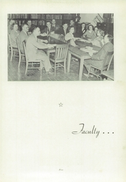 Page 9, 1948 Edition, Penn Manor High School - Trumpeter Yearbook (Millersville, PA) online yearbook collection
