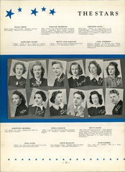 Page 32, 1940 Edition, Oil City High School - Oil Can Yearbook (Oil City, PA) online yearbook collection