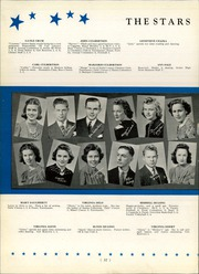 Page 36, 1940 Edition, Oil City High School - Oil Can Yearbook (Oil City, PA) online yearbook collection