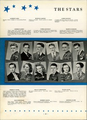 Page 44, 1940 Edition, Oil City High School - Oil Can Yearbook (Oil City, PA) online yearbook collection
