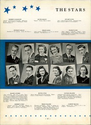 Page 46, 1940 Edition, Oil City High School - Oil Can Yearbook (Oil City, PA) online yearbook collection