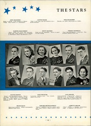 Page 48, 1940 Edition, Oil City High School - Oil Can Yearbook (Oil City, PA) online yearbook collection